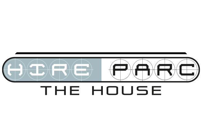 HireParc House